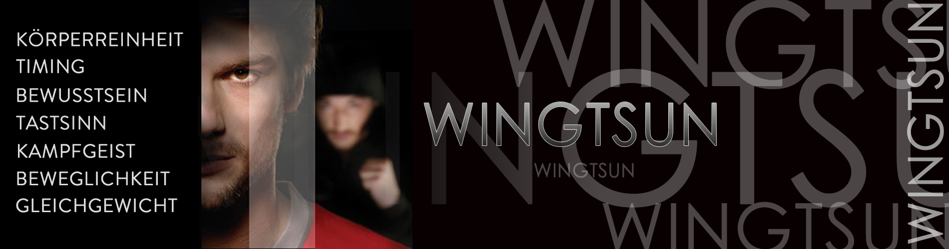 WingTsun Schule Emden Slider 1